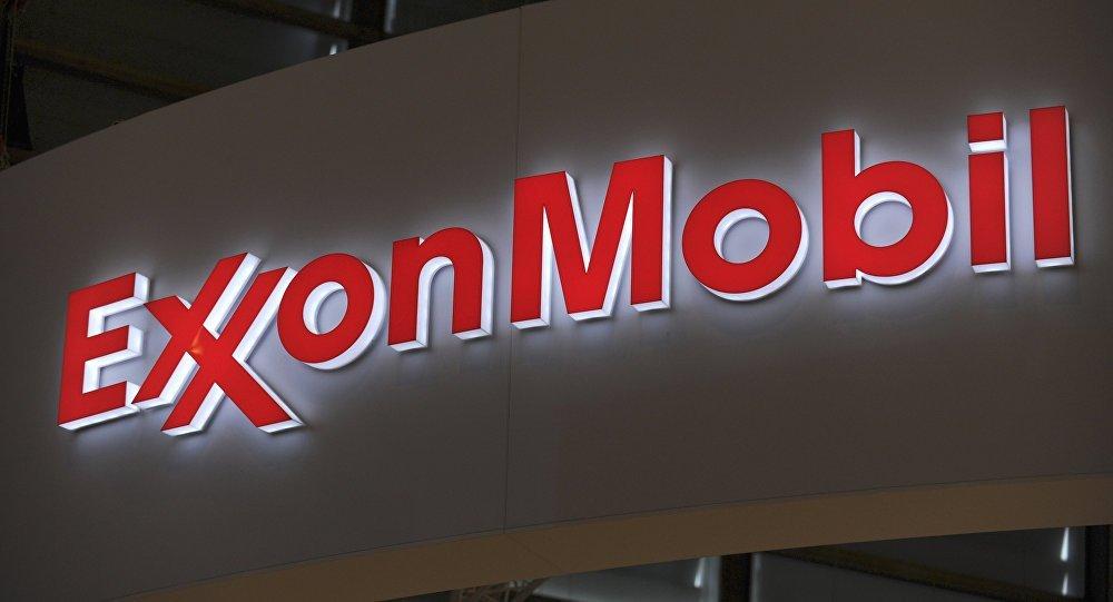 Compañía ExxonMobile