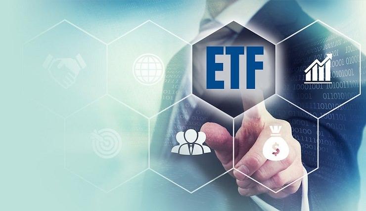 Qués son los ETFs