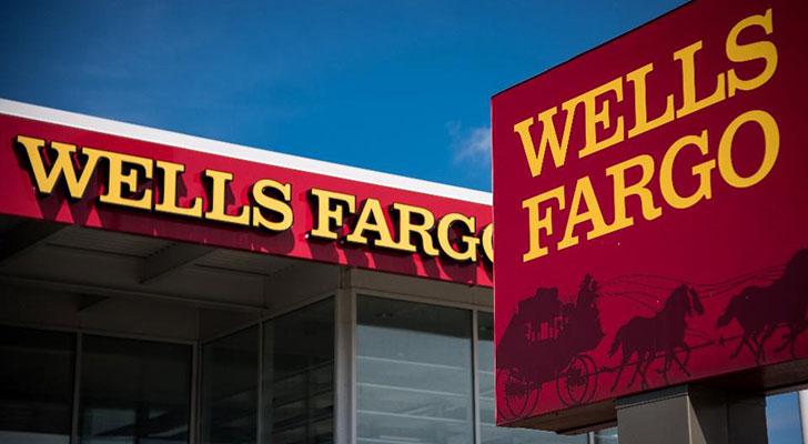 Wells Fargo análisis
