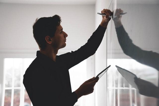 Razones para iniciar tu propio negocio